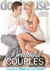 Beautiful Couples Movie