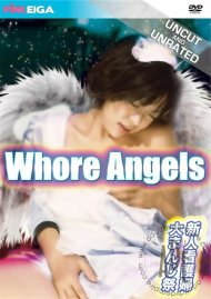 Whore Angels Porn Video