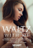 Waltz With Me Porn Video