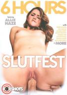 Slutfest (6 Hours) Porn Movie