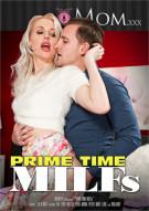 Prime Time MILFs Porn Movie