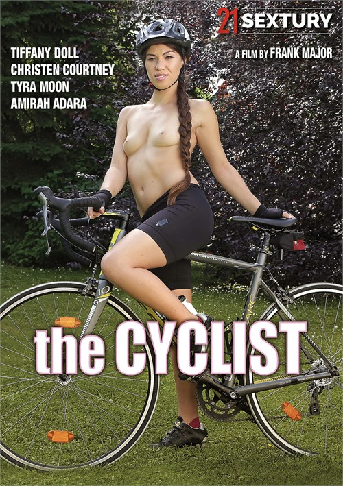 Cyclist, The