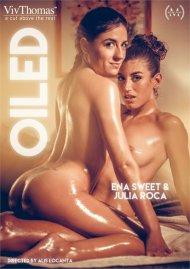 Oiled Movie