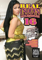 Real Indian Housewives 16 Porn Movie