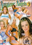 Amateur Angels 7 Porn Movie