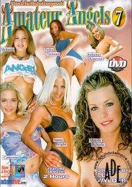 Amateur Angels 7 Porn Video