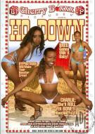 Ho Down Porn Movie