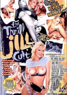 Thrill Jill Cult, The Porn Video