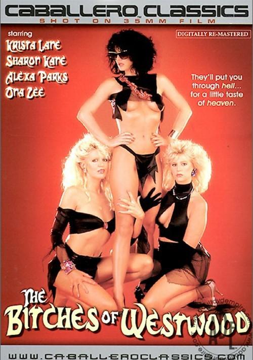 image Sharon kane krista lane robert bullock 80s threesome