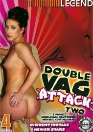 Double Vag Attack 2 Porn Video