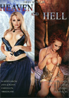 Heaven and Hell Porn Movie