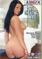 My Cheating Wife Vol. 3 Porn Movie