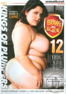 BBWs Gone Black 12 Porn Video