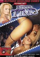 In Like Timo Porn Movie