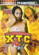 Transgressive XTC #4 Porn Movie