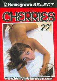 Cherries 77 Porn Movie
