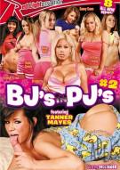 BJs In PJs #2 Porn Movie