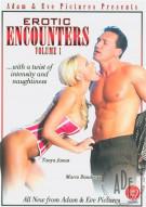 Erotic Encounters Volume 1 Porn Video