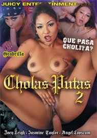 Chola Putas 2 Porn Video