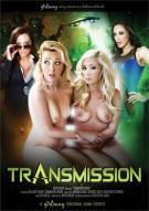 Transmission Porn Movie