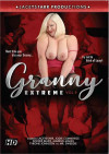 Granny Extreme Vol. 9 Boxcover