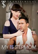 My TS Stepmom Porn Movie