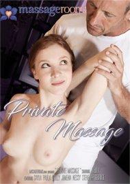 Private Massage Porn Movie