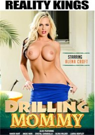 Drilling Mommy Movie