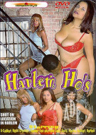 Harlem Hos Porn Movie