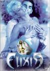 Elixir Boxcover