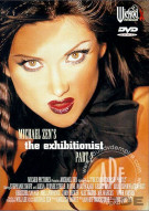 Exhibitionist Pt. 2, The Porn Video