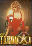 Taboo 11 Porn Movie