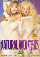 Natural Wonders Porn Movie
