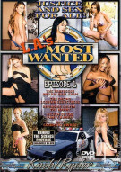 L.A.s Most Wanted Porn Movie