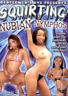 Squirting Nubian Nymphos Porn Movie