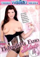 Naughty Euro Sluts Porn Movie