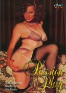 Passion Play Porn Movie