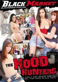 Hood Hunters, The Porn Movie