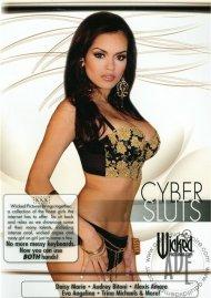 Cyber Sluts Porn Movie