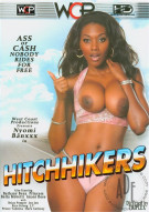 Hitchhikers Porn Movie