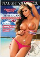 American Daydreams Vol. 10 Porn Movie