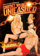 Courtney Taylor Unleashed Porn Movie