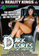 Dark Desires Porn Movie