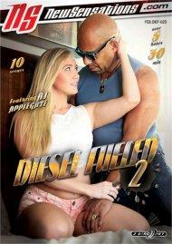 Diesel Fueled 2 Porn Movie