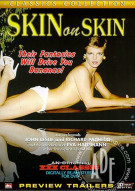 Skin on Skin Porn Movie