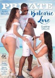 Balearic Love Movie