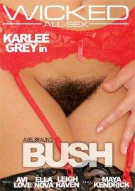 Axel Brauns Bush Movie