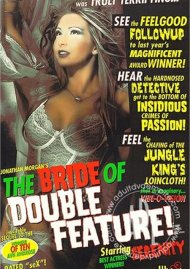 Bride of Double Feature, The Porn Movie