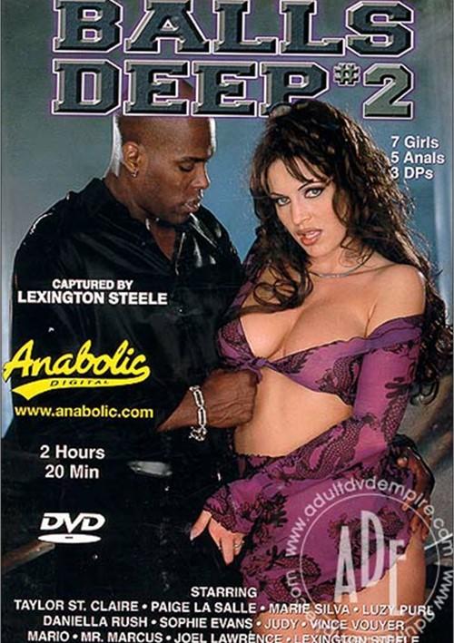 Video gutter porn movie