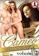 Cameo Collection Vol. 2 Porn Movie